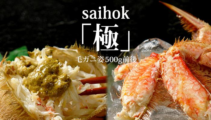 北海道野付産天然活ホタテ2kg
