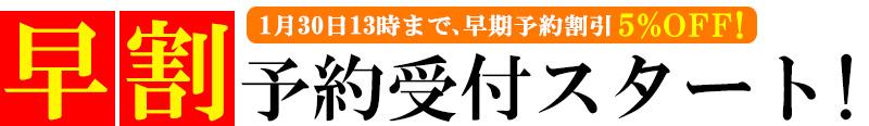北海道野付産「活」ホタテ